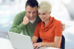 estate plan review