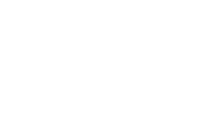 NAELA Member, Orange City, Iowa