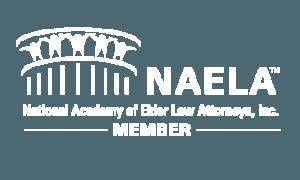 NAELA Member, Orange City, Iowa