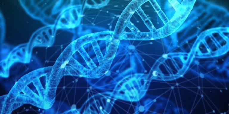Genetics: Dementia and Covid-19