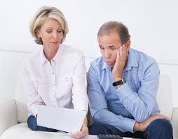 emergency estate planning decisions