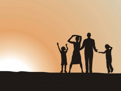 inheritance problems