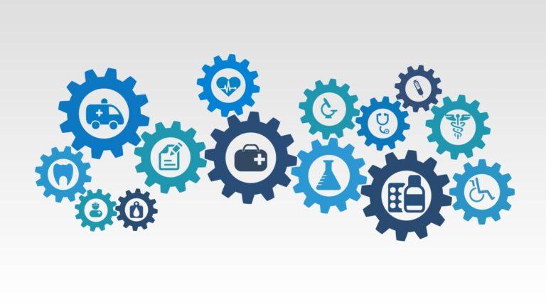 medicare-insurance-gears