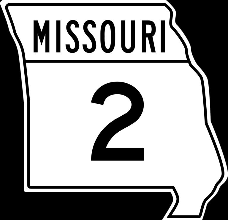 missouri-highway-2